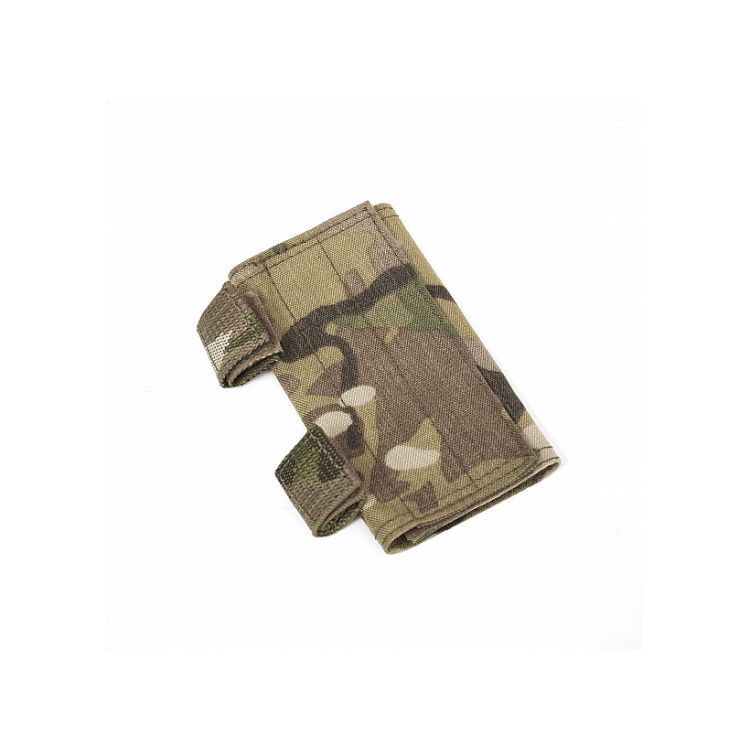 Nosič plátů Recon MK1 + Chest Rig Pathfinder, Warrior - Nosič plátů Warrior Recon MK1 Combo, large