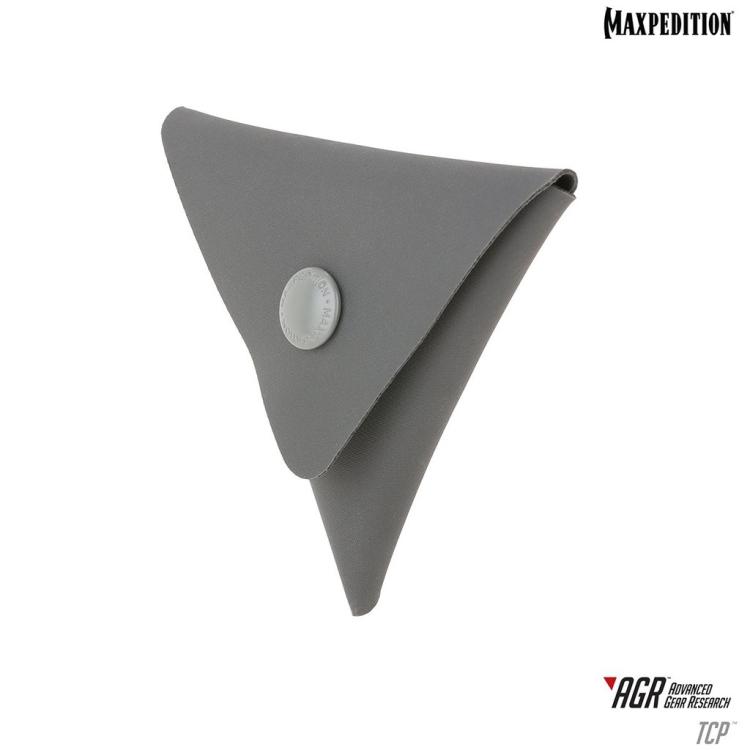 Trojúhelníkové pouzdro na peníze TCP™ , Maxpedition