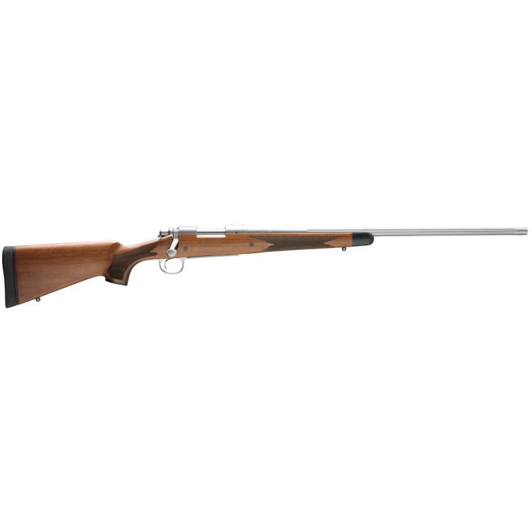 Kulovnice opakovací Remington 700 CDL SF, 308 Win