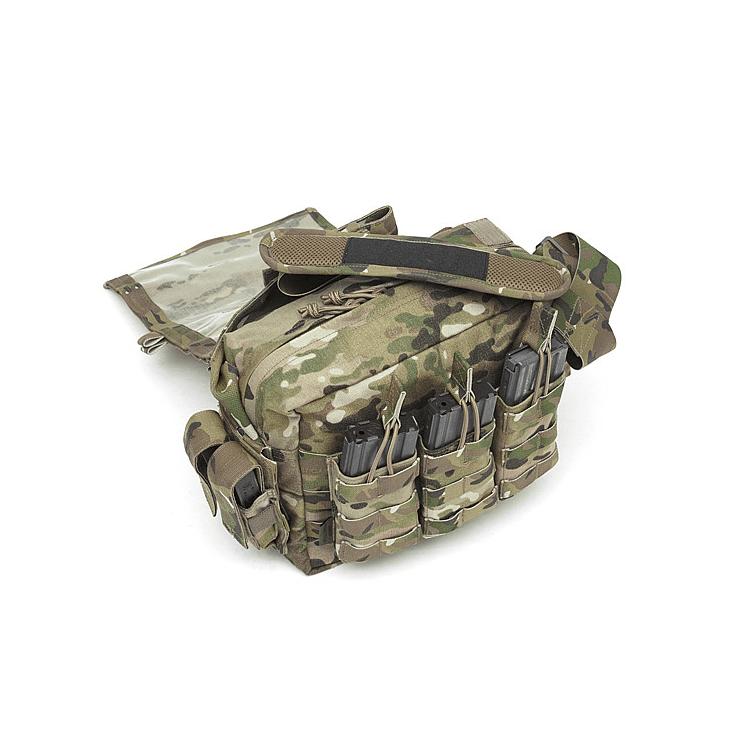 Taška Elite Ops Command Grab Bag, Warrior - Grab Bag Command, Warrior Elite Ops