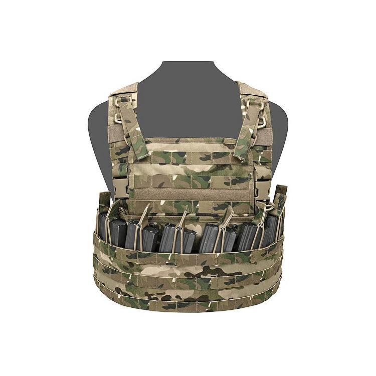Chest Rig Centurion Elite Ops, Warrior - Chest Rig Centurion Elite Ops, Warrior