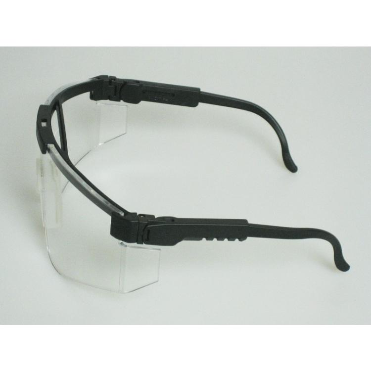 Balistické brýle SPECS čiré, nové, original US Army