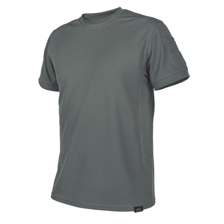 Taktické tričko TopCool, Helikon - Taktické tričko TopCool, Helikon