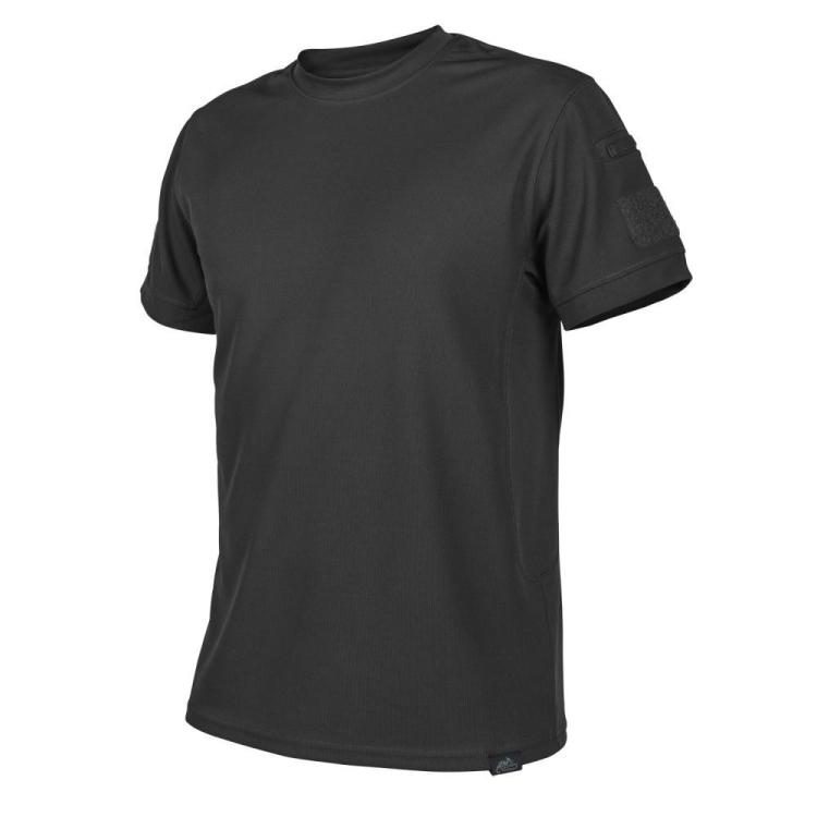 Taktické tričko TopCool, Helikon