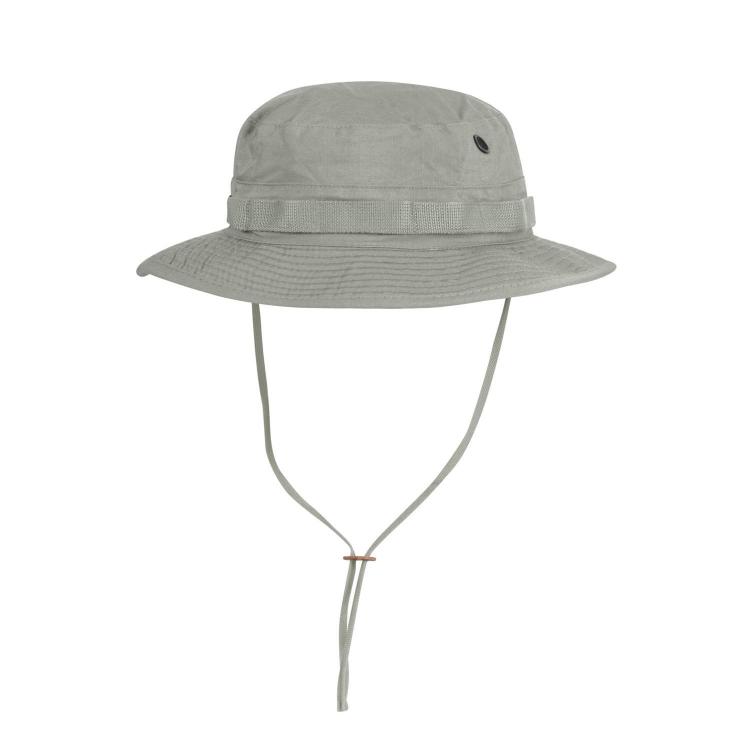 Vojenský klobouk Boonie, Helikon - Vojenský klobouk Boonie, Helikon