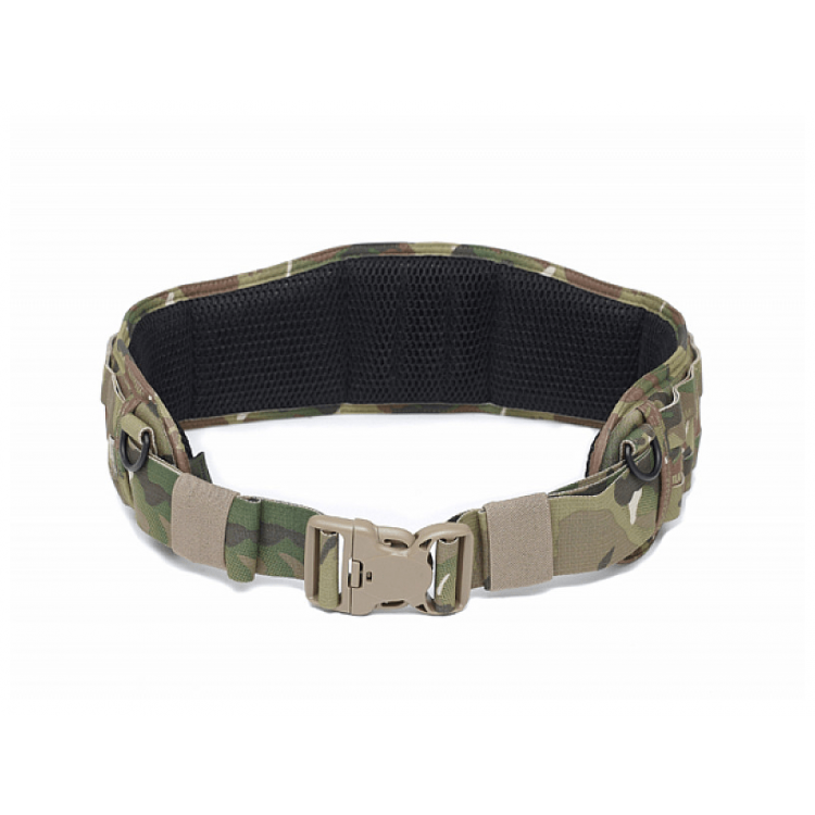 Opasek Enhanced Patrol Belt PLB, Warrior - Opasek Enhanced Patrol Belt PLB, Warrior