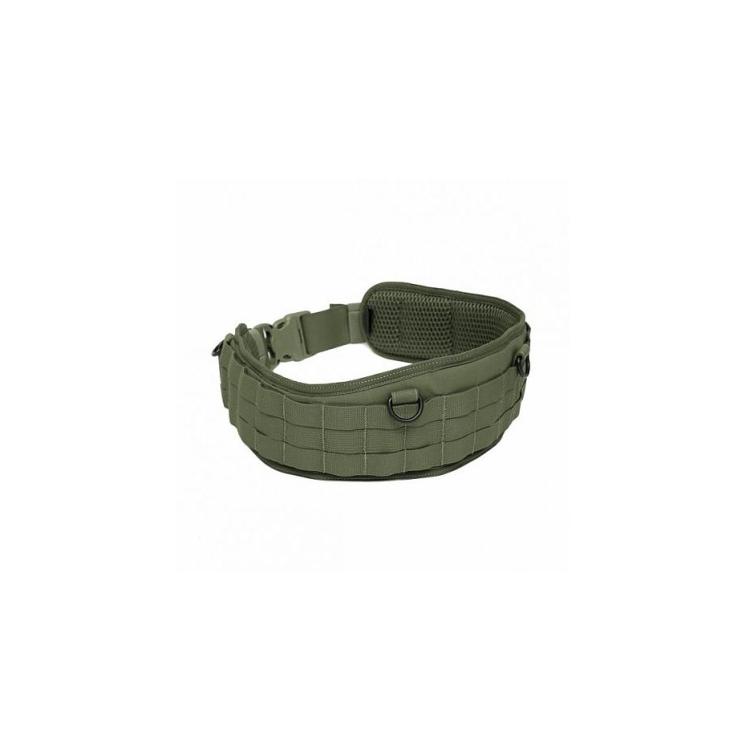 Opasek Enhanced Patrol Belt PLB, Warrior