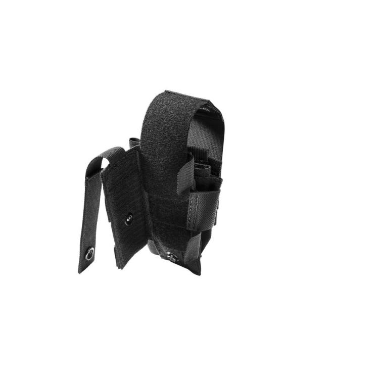 Univerzální pouzdro Gerber Custom Fit, Dual
