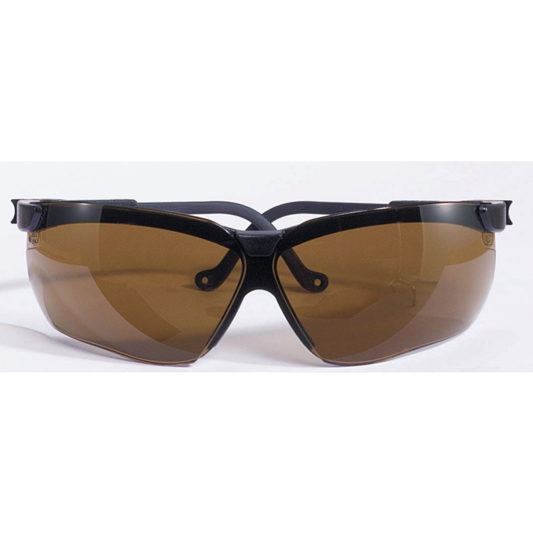 Střelecké brýle Uvex Genesis