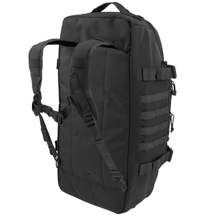 Cestovní taška Doppelduffel™, 57 L, Maxpedition - Cestovní taška Maxpedition Doppelduffel, 57 l