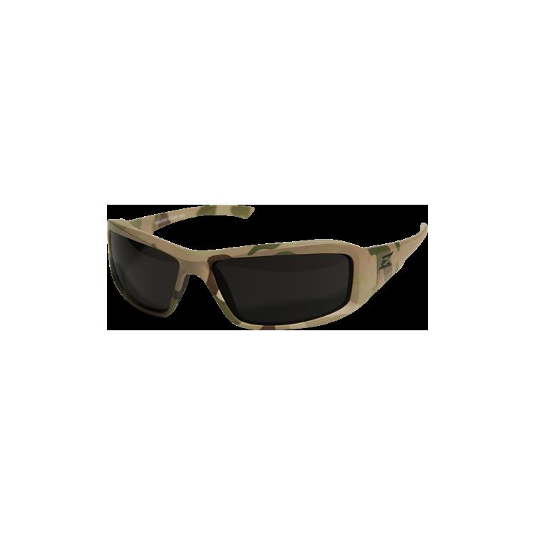 Balistické brýle Hamel, Edge Tactical
