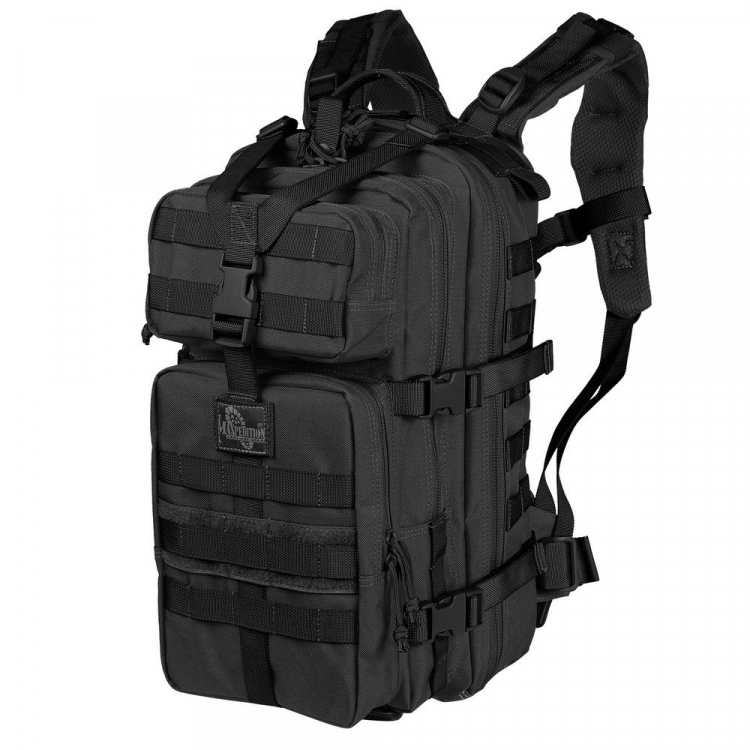Batoh Falcon-II, 23 L, Maxpedition - Batoh Maxpedition Falcon-II, 23 l