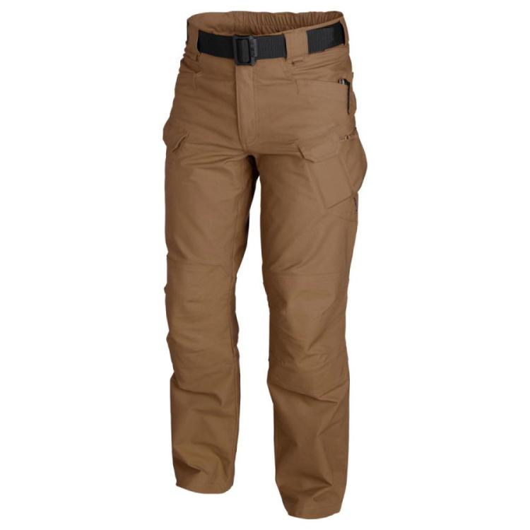 Kalhoty Urban Tactical, Helikon - Kalhoty Helikon Urban Tactical