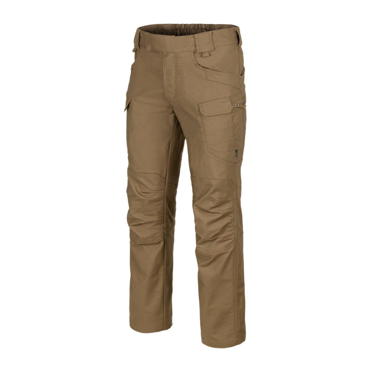 Kalhoty Urban Tactical, Helikon