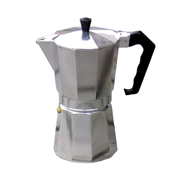 """Mocca kávovar """"Bellanapoli"""", 3 šálky, Reliance"""