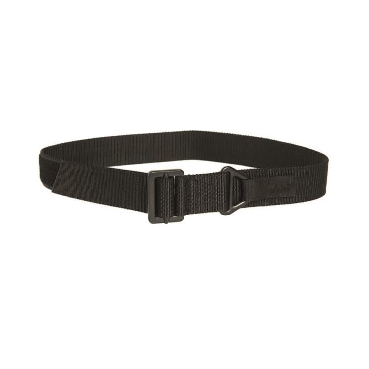 Opasek Rigger's Belt, Mil-Tec