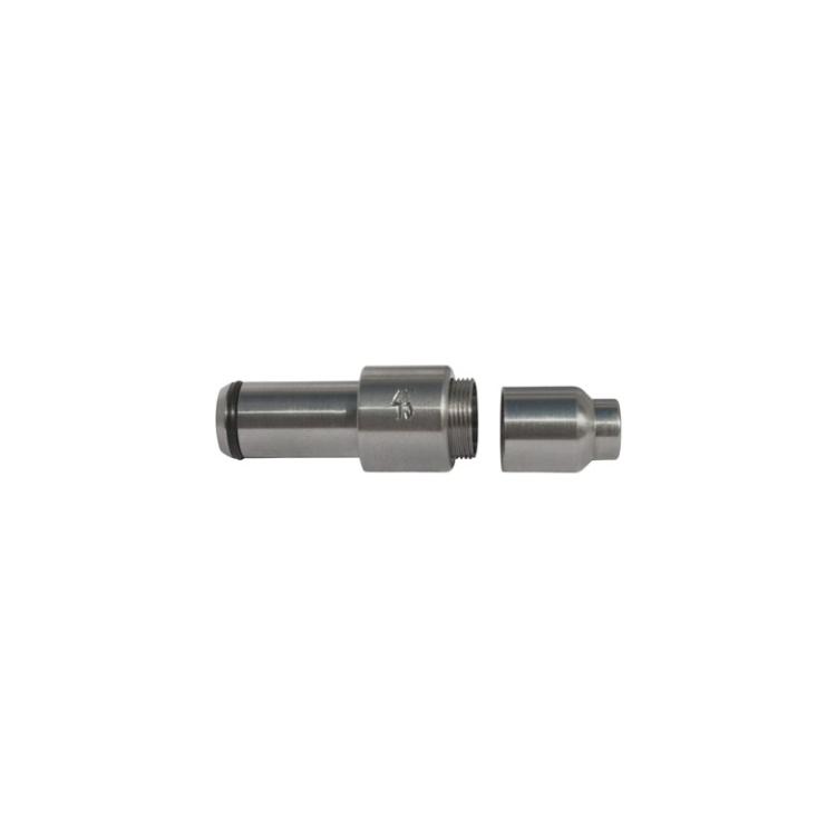 Adaptér (Adapter Ring) na SureStrike cartridge pro různé ráže, Laser Ammo