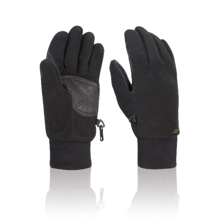 Rychleschnoucí rukavice Waterproof, Fuse