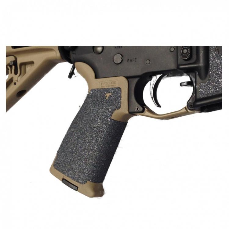 Talon Grip pro AR15 Magpul MOE AR Grip
