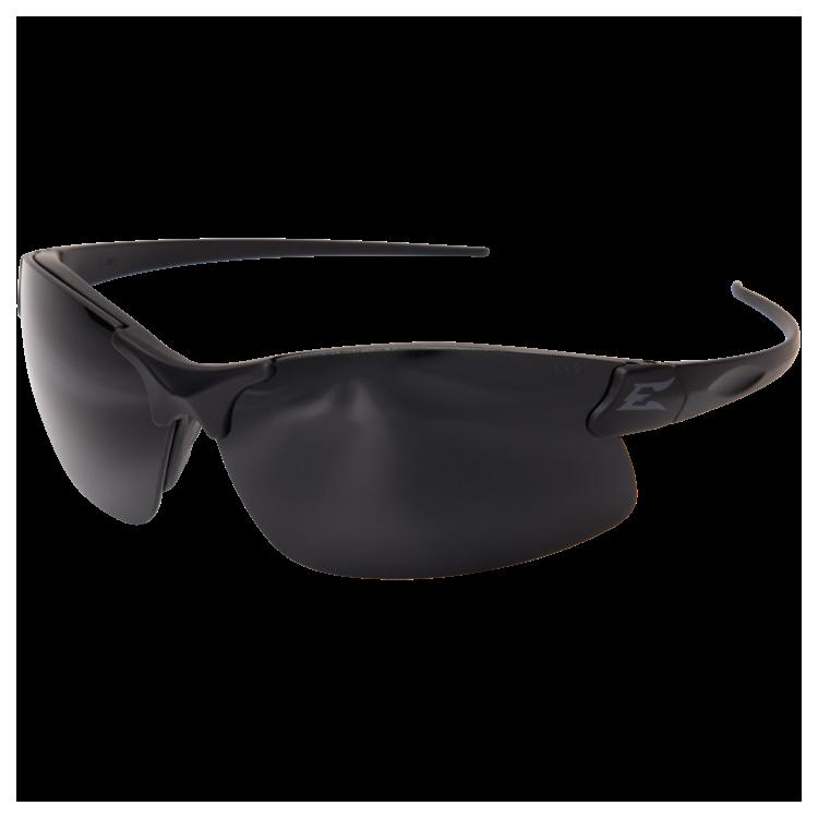 Balistické brýle Sharp Edge, Thin Temple, Edge Tactical