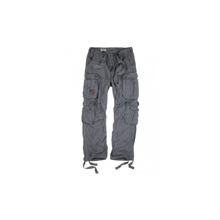 Pánské kalhoty Airborne Vintage, Surplus