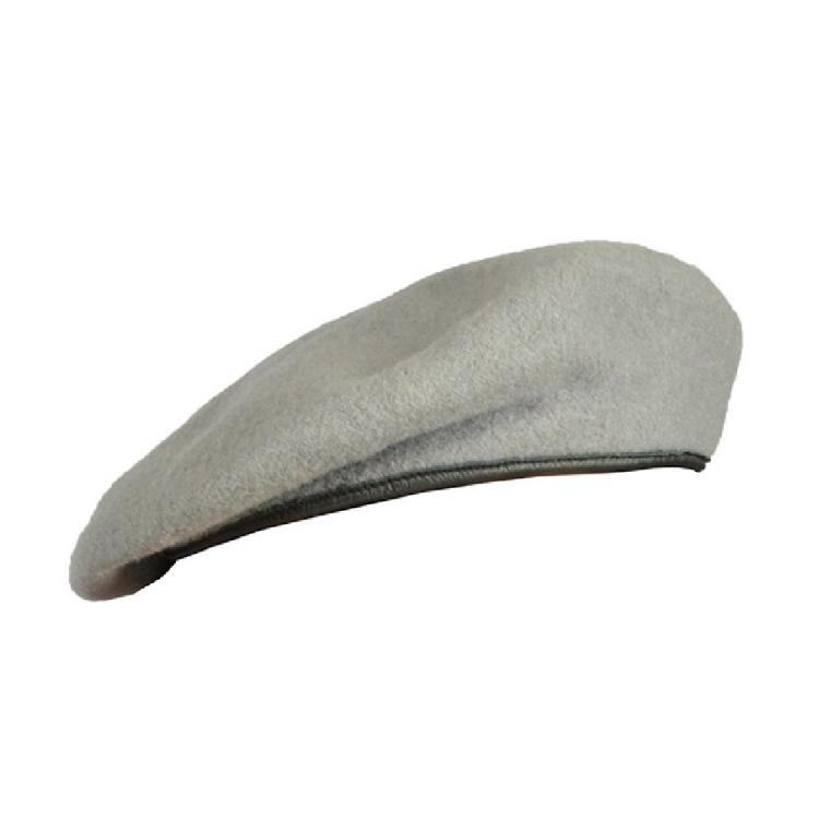 Originální baret AČR