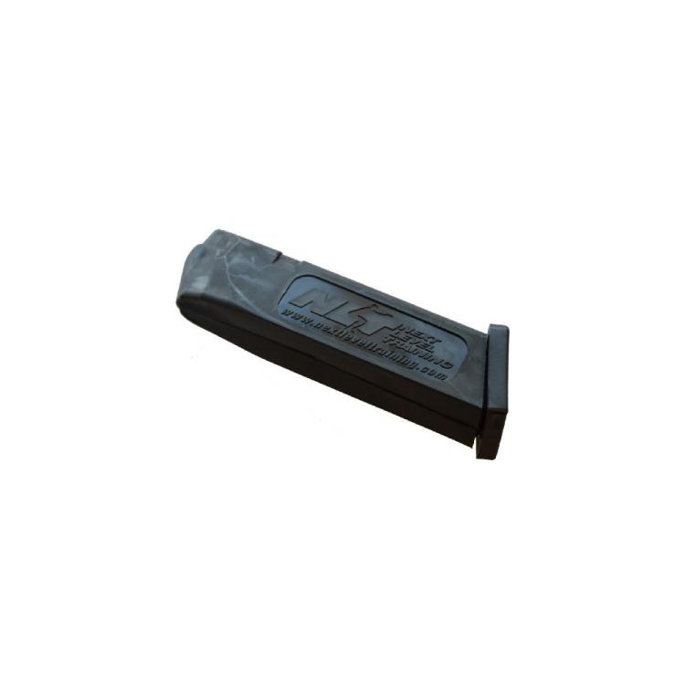 Zásobník pro tréninkové pistole SIRT 110 (Glock 17/22)