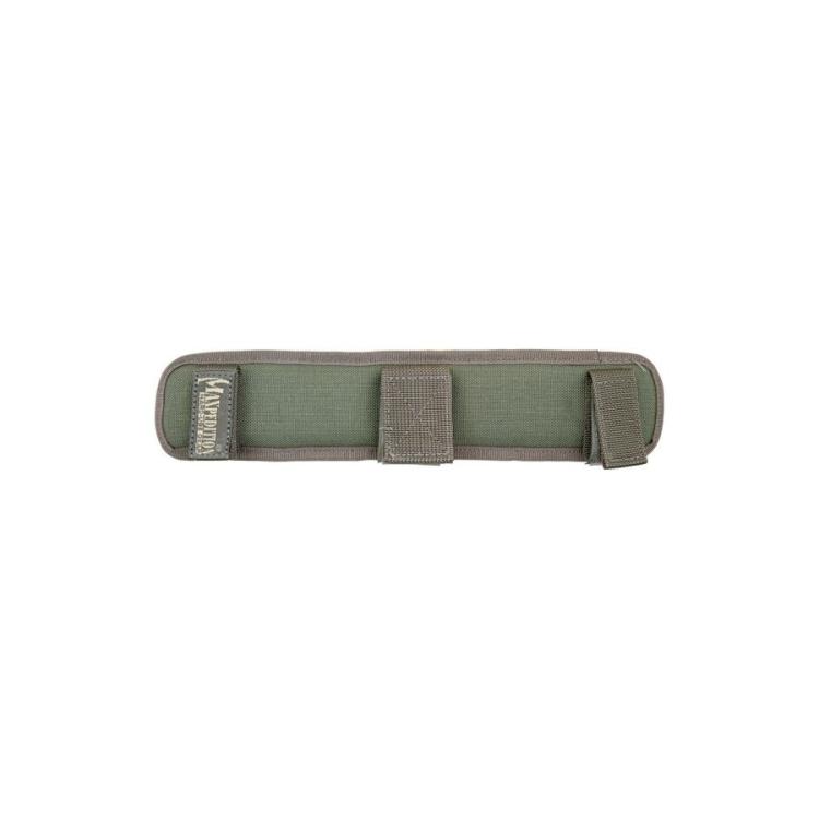 Ramenní vycpávka 51 mm, Maxpedition - Ramenní vycpávka Maxpedition 51mm