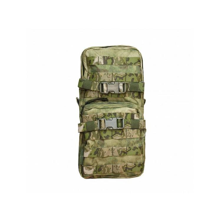 Batoh Elite Ops Cargo Pack na hydratační vak, Warrior - Batoh Elite Ops Cargo Pack na hydratační vak, Warrior