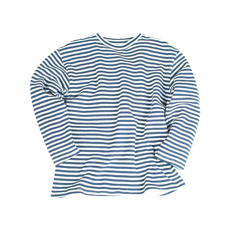 Ruské námořnické tričko originál, zimní