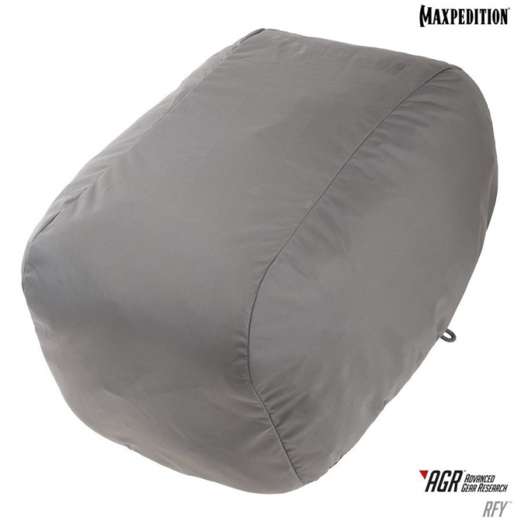 Nepromokavý potah na batoh Maxpedition AGR™ RFY Rain Cover 853872180f