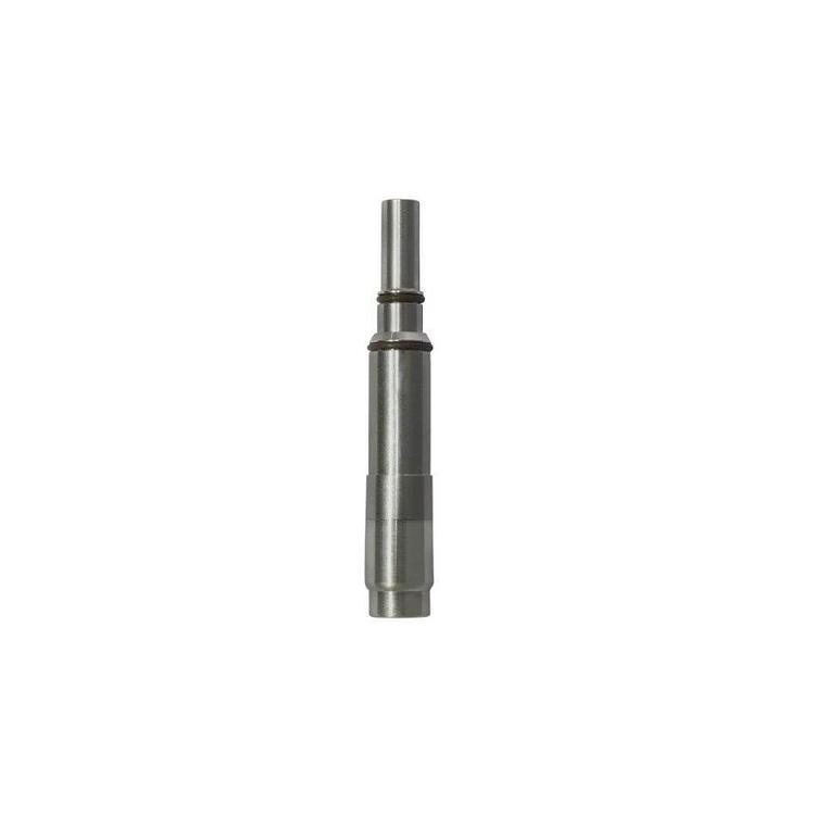 Sada adaptéru SureStrike 9 mm pro zbraně ráže .223 Rem, Laser Ammo