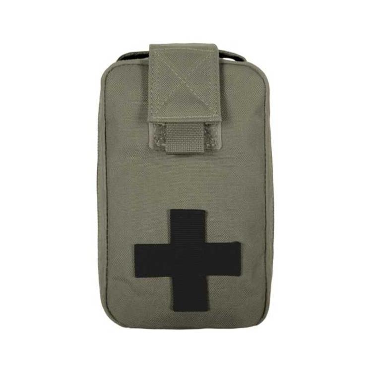 Pouzdro na lékárnu Personal Medic Rip Off, Warrior - Pouzdro na lékárnu Personal Medic Rip Off, Warrior