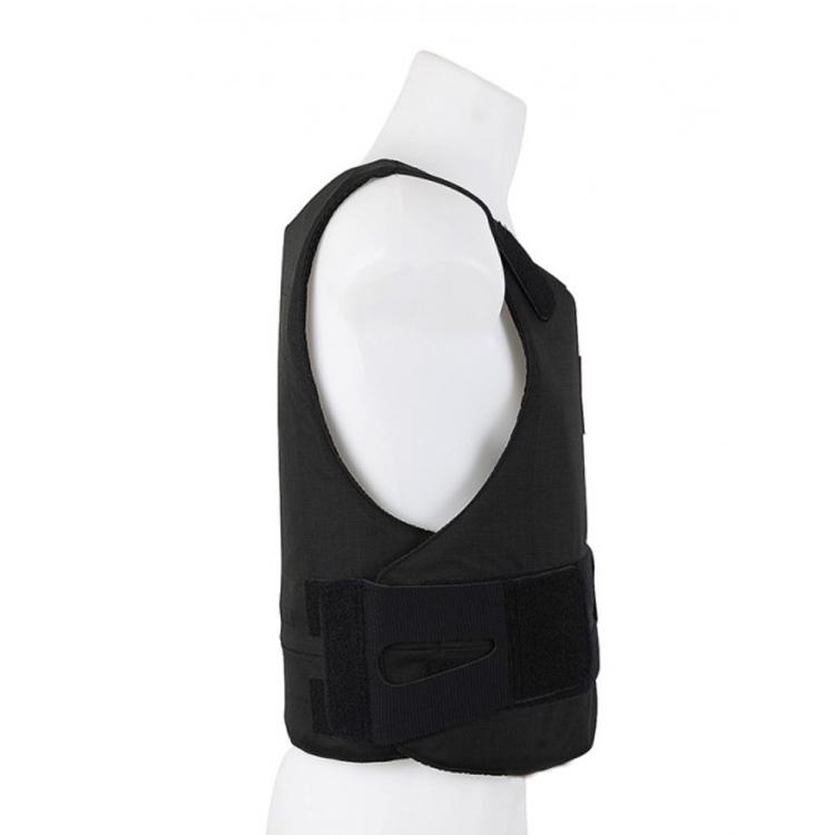Obal neprůstřelné vesty Guard, Fenix - Obal neprůstřelné vesty Fenix Guard
