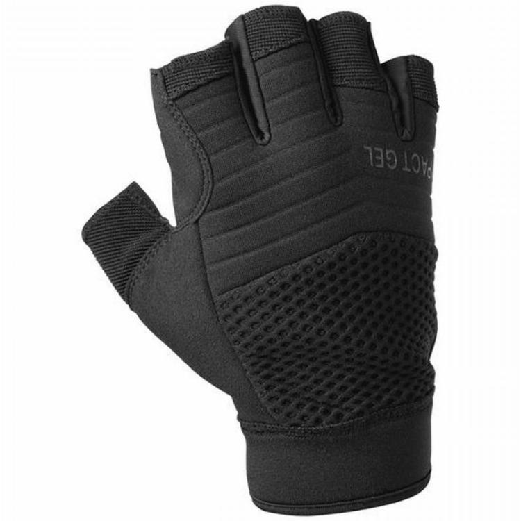 Bezprsté taktické rukavice HFG, Helikon