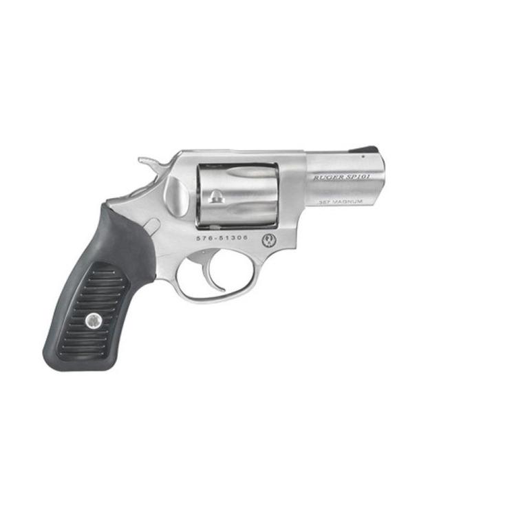 Revolver Ruger KSP 321x, .357 Mag, 5 ran