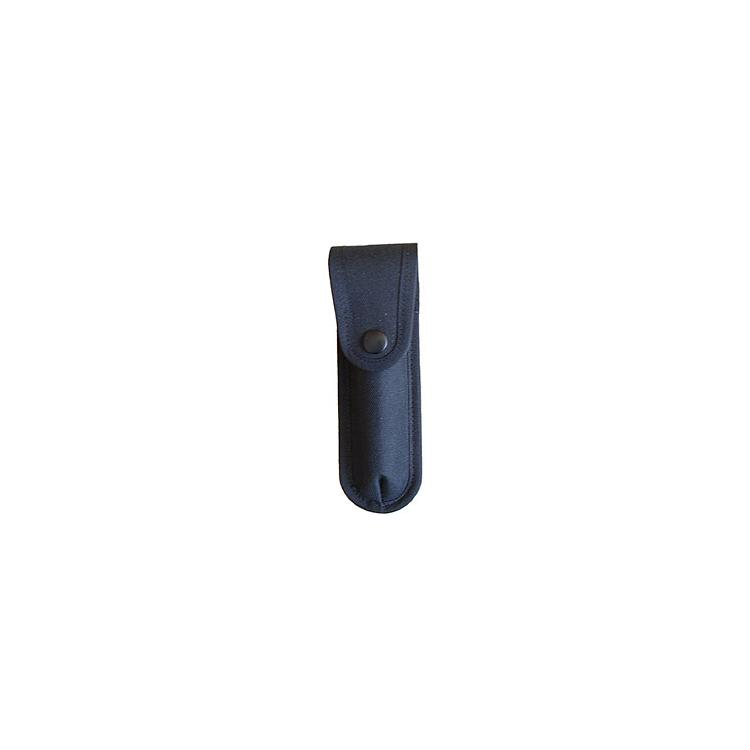 Pouzdro na svítilnu velikosti MINI MAG-LITE, Dasta 640