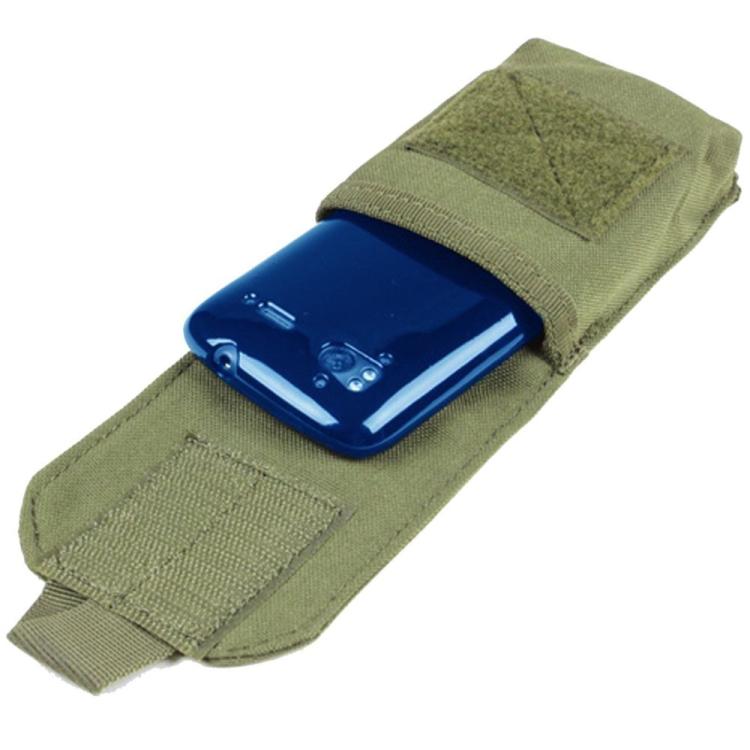 Kapsa na mobilní telefon/baterie, Condor - Kapsa na mobilní telefon/baterie, Condor