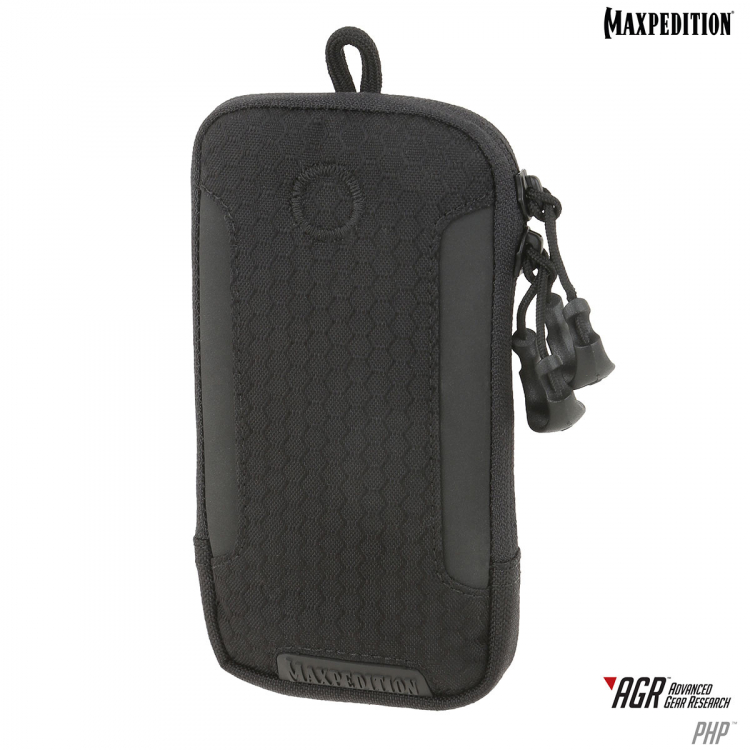 Pouzdro na mobil iPhone 7/8 (PHP), Maxpedition