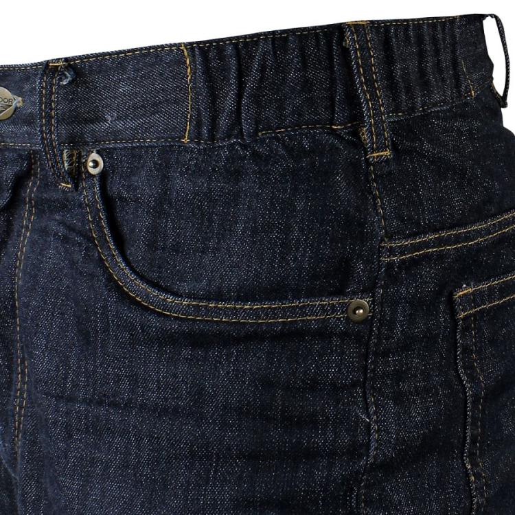 Džíny Cipher Jeans, Condor - Džíny Cipher Jeans, Condor