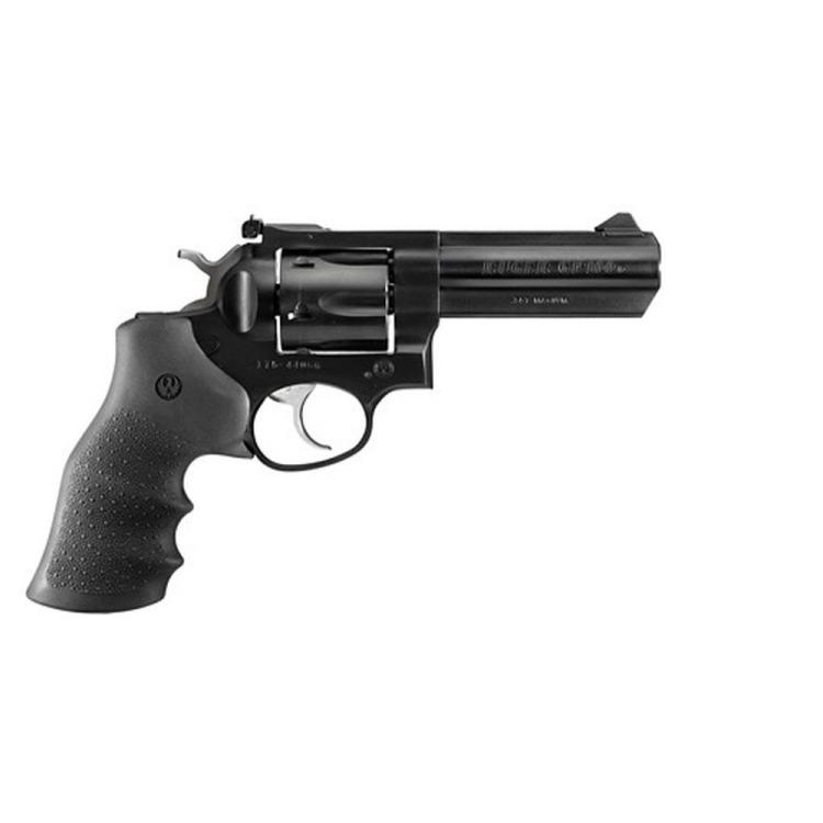 Revolver Ruger GP 141, .357 Mag, 6 ran