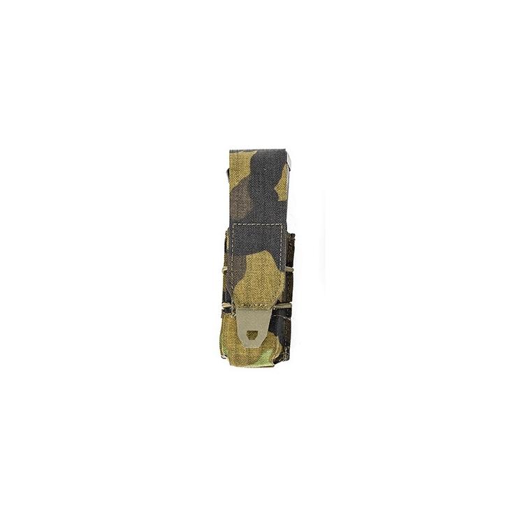 Sumka UFG na 1x zás. Glock 17, Fenix - Sumka Fénix UFG na Glock 17