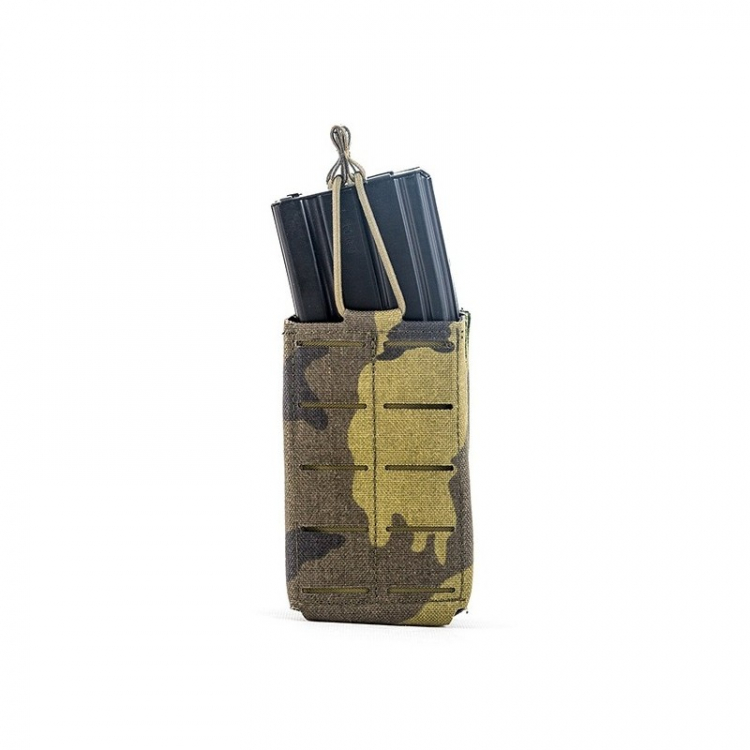 Sumka 2x M4 Open Laser, Fenix - Sumka Fénix 2xM4 Open Laser