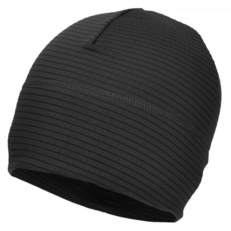 Čepice Quick Dry Cap, Mil-Tec - Čepice Quick Dry Cap