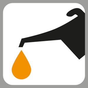 Odolnost proti palivovým olejům