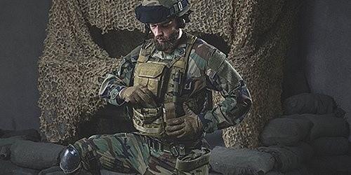 Army zboží online ↑ největší army shop v ČR ↑  71e2884d05