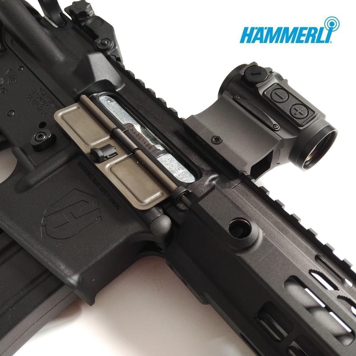 seznamovací remington kapesní nože